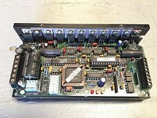 Applied Motion Products Model 7080 Step Motor Drive PCB 1000-134B