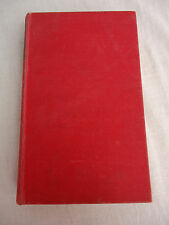 GONE WITH THE WIND Margaret Mitchell 1949 ClassicVINTAGE Macmillan Edition H/C
