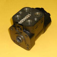 New Aftermarket fist CAT Pump GP-MT Part# 1630059, 163-0059