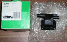 NEW LUCAS FORD, MAZDA, NISSAN(models listed) IGNITION COIL - DLJ300