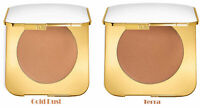 Tom Ford The Ultimate Bronzer 0.5oz/15g New In Box
