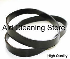Vax V-2000U U90-VU-P-A Vacuum Cleaner Drive Belts Original Quality x2 Belts A760