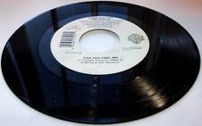 Somethin For The People Can You Feel Me 1995  WB 17505 R&B 45rpm New Unplayed