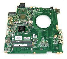 HP Pavilion 15-p AMD a8 Laptop SERIES SCHEDA MADRE SCHEDA MADRE P/N 762526-501 (mb7)