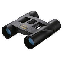 Nikon Binoculars and Monoculars