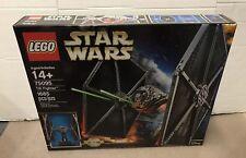 Lego Star Wars UCS Tie Fighter 75095 NISB