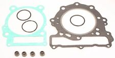 Bombardier DS 650, 2002-2006, Gasket Set & Valve Seals - DS650