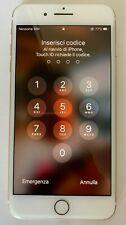 Apple iPhone 7 Plus - 32GB - Oro Rosa