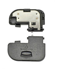 Canon EOS 6D Batterie de Remplacement Porte Chambre Housse Couvercle pour