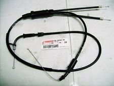 Yamaha RD400F Throttle Cable Assy RD400C RD400E RD250E RD250 RD400  1A0-26260-00