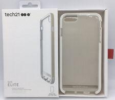 Tech21 Evo Elite Flex Shock Scratch Resistant Case for iphone 6 Plus & 6s Plus