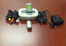 Phonak ComPilot Air II & RemoteMic II Bundle for Venture Hearing Aids: SALE!!!!