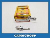 9 Pieces Pices Spark Plug NGK Fiat Ulysse Ford Escort Express