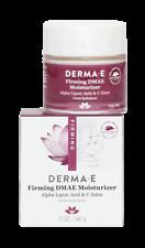 Derma E Firming DMAE Moisturizer 2.0 oz.
