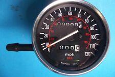 NOS Honda 77 78 CB750 CB750F CB750K Speedometer Meter 37200-405-671