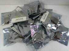 19 Piece Lot GD4028B BCD to 1 of 10 Decimal Decoder Integrated Circuits IC New