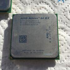 AMD Athlon 64 X2 5000+ ADO5000IAA5DO Socket AM2 1MB Windsor 65W TDP