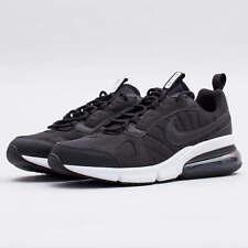 Nike Air Max 270 Futura AO1569-001 Size 9 11 12 12,5 Men's brand new black shoes