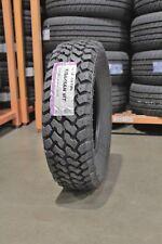 4 New Nexen Roadian M/T MUD Tires LT2357515,235/75/15,23575R15