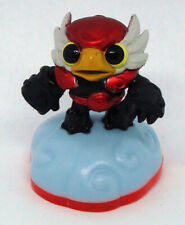 Power Punch Pet Vac - Trap Team Skylanders Figure - Buy 3 Get 1 Free!