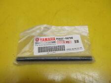 Yamaha Oem Power Equipment Stud Bolt Cylinder Head Yg6600Dh Yg6600Dj Ef6600A