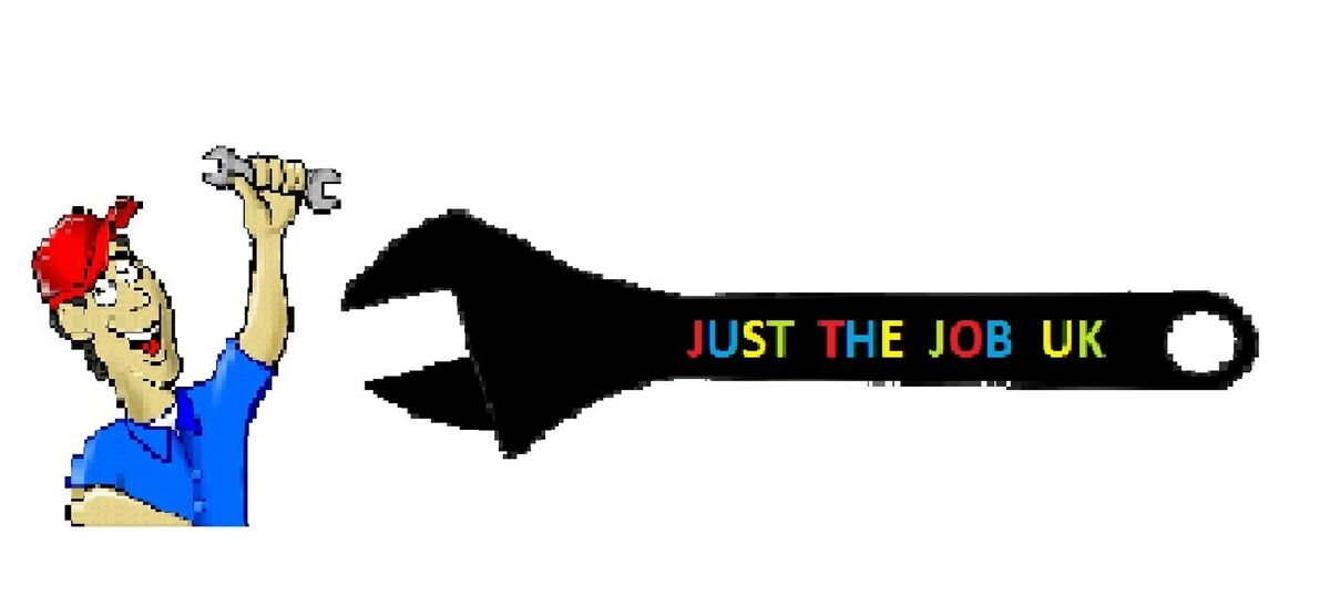 justthejob uk