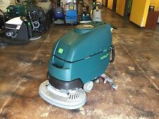 "Tennant Nobles SS-5 32"" Floor Scrubber"