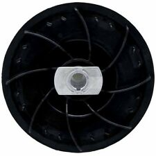 Lüfterrad für AL-KO, Comfort 46 E, Hobby Line EH 38, Power Line 4700 E, 48 EH