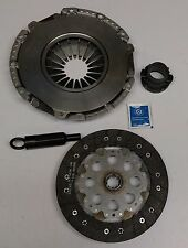 SACHS CLUTCH KIT,BMW,325i,is,E36,1992,93,94,95,2.5L,OE Type