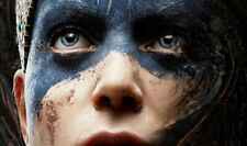 Hellblade - [PC] Steam, Region Free, Account - FAST DELIVERY