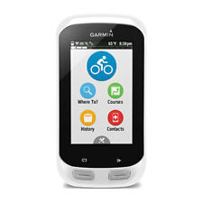 Garmin Edge Explore 1000 Cycling GPS
