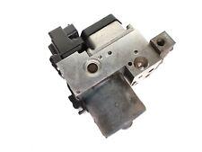 Original Audi / VW ABS Hydraulic Block 8E0614111R, 0265220444 (id: 771)