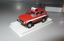 Brekina  27205 Lada Niva Feuerwehr _ H3630