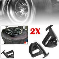 2 Stücke Reifen Wulstniederdrücker Reifenwulst Niederhalter Reifenmontage Hilfe