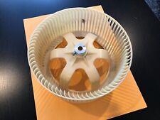 New! OEM Delonghi TL2636 Air conditioner fan blade TL 2636 PAC EL 275HGRKC