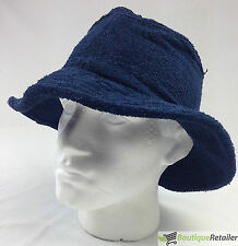 100% Cotton Hats for Men