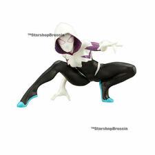 Figurines de héros de BD en comics, super-héros avec spiderman
