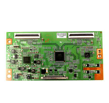 "T-con board S100FAPC2LV0.3 for Samsung 40"" TVs Free Shipping From California"