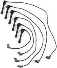 Spark Plug Wire Set-Professional Series Autolite 97022