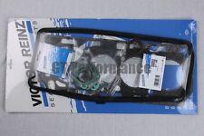 Kit refection haut moteur Renault R21 2l turbo 21 & Quadra Victor Reinz
