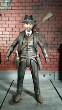 Marvel legends Custom Tombstone Sheriff old man castle