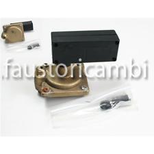Savio Ariston Simat Water Pressure Switch Mut 2 Micro Sfs Ø 1/4 Boiler Mp 24 Mi