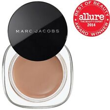 Marc Jacobs Beauty Marvelous Mousse Transformative Foundation 66 FAWN DEEP