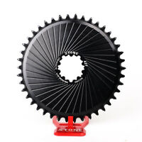 Chainring for Sram Gravel Rival 11 22 Force 11 22 Road bike 9 speed to 11speed