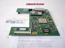 Cisco WS-F6K-MSFC2A Multilayer Switch Feature Card 2A für Catalyst 6500 SUP32