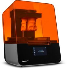 3D Printing Service - Form 3 (SLA Printer) - Ultra High Quality - Free Quote