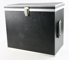 Haut-Parleur Valise Pour Projecteurs de Films Sound-Koffer SK450