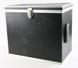 Speaker Case For Film Projectors Sound-Koffer SK450