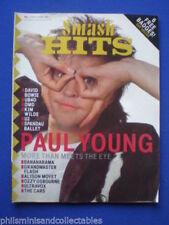 Music Urban, Lifestyle & Fashion Magazines in English