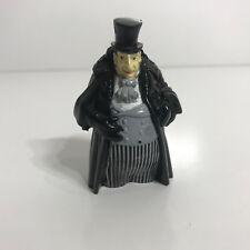 Vintage 1992 Batman Returns - The Penguin - Figurine - Mcdonalds Promo -